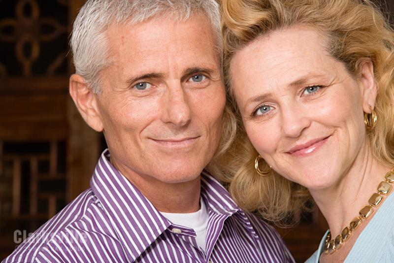clarksville bail bonds family2