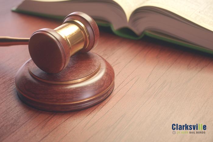 clarksville-bail-bonds